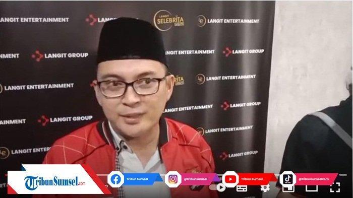 Lesti Kejora dan Rizky Billar Harus Minta Maaf, Kongres Pemuda Indonesia Tunggu Update dari Polisi
