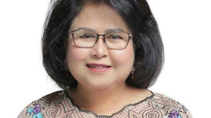 Elsa Syarief