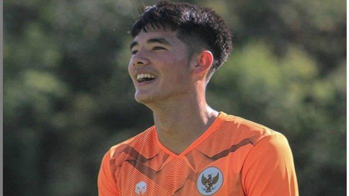 Elkan Baggott Bisa Main di Liga Inggris Meski Peringkat FIFA Indonesia Jeblok, Beda Bagus Kahfi