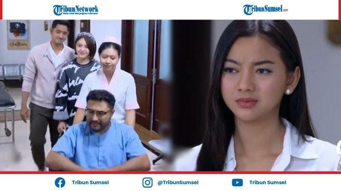 Ikatan Cinta 14 Juni 2021, Elsa Minta Maaf Depan Papa Surya, Ricky Bocorkan Foto di Hotel ke Nino