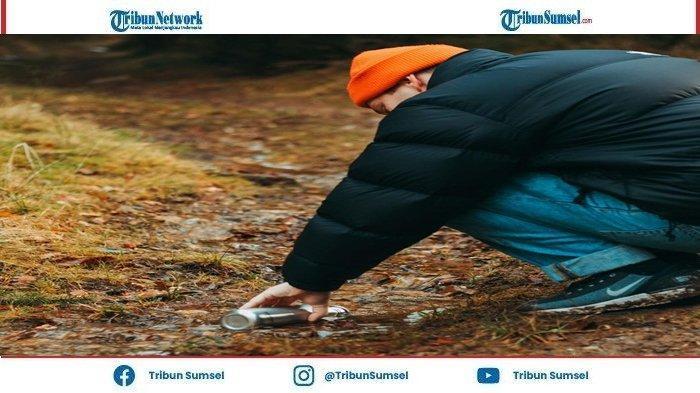 Air Adalah Aspek Yang Sangat Penting Bagi Para Pendaki Gunung, Tanpa Air Konsentrasi Pendaki Akan Hilang Dan Tubuh Menjadi Lemas, Air Sama Pentingnya Dengan Peralatan Mendaki Gunung, Makanan Dan Kondisi Fisik