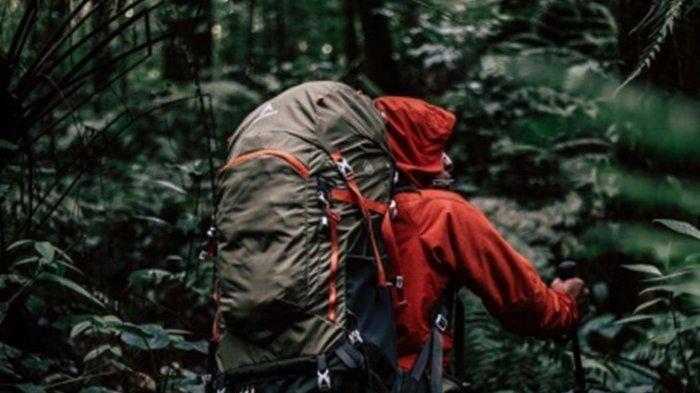 Enam Cara Untuk Mencegah Pendaki Terkena Hipotermia Saat Mendaki Gunung, Bahaya