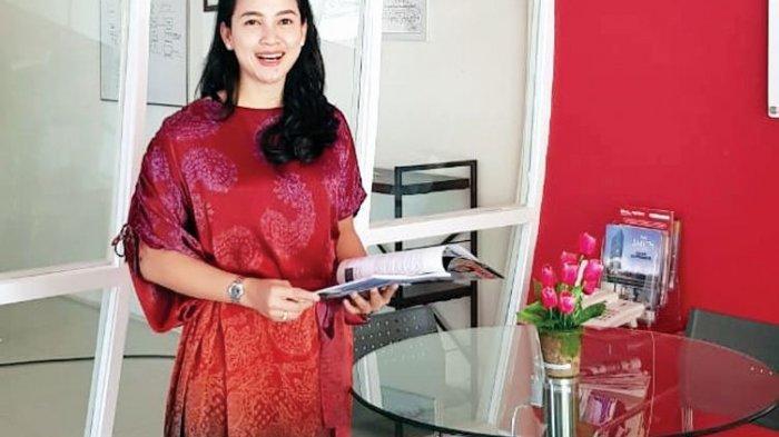 Kisah Endang Wasiati Wierono Bos Keller Williams Palembang Hengkang dari Bank Demi Kebebasan