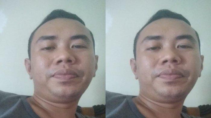 BREAKING NEWS- Driver Taksi Online di Palembang Dilaporkan Hilang, Pamit Antar Penumpang ke Muba