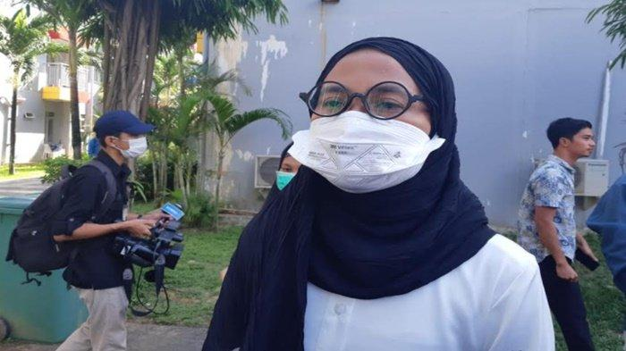 17 Kabupaten/Kota di Sumsel Zona Kuning, Epidemiolog: Harus Tambah Waspada, Vaksin Terus Upayakan
