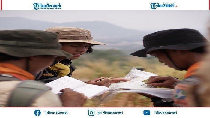 Dengan Menajalani Etika Pendaki Gunung Kita Bisa Melestarikan Adat Istiadat Yang Dijunjung Oleh Masyarakat Yang Hidup Di Sekitar Gunung