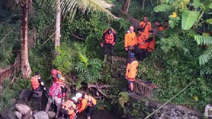 Korban Selamat Susur Sungai Dengar Peringatan Warga, Pembina Jawab Mati di Tangan Tuhan