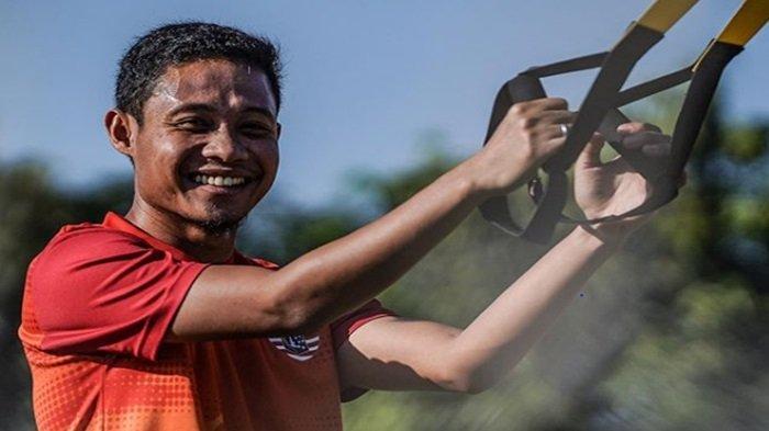 Evan Dimas dan Fabiano Beltrame Bakal Bergabung, Persis Solo Bertabur Bintang