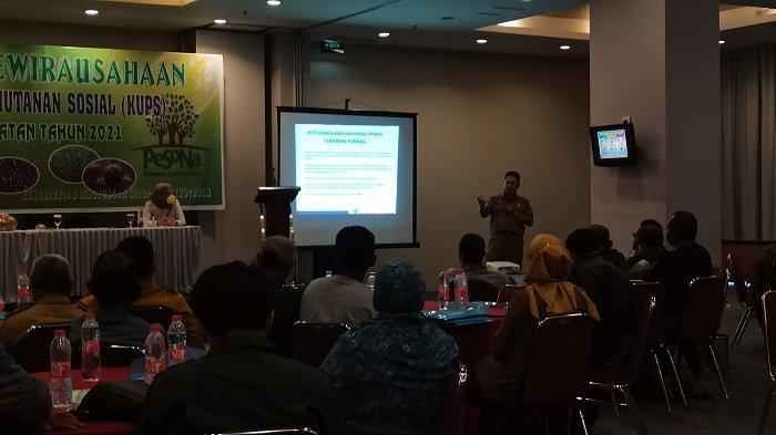 Kelompok Usaha Perhutanan Sosial Diberikan Edukasi Tentang Tanaman Porang - fasilitasi-kewirausahaan-kelompok-usaha-perhutanan-sosial-kups-provinsi-sumsel.jpg