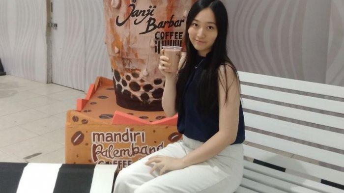 Mandiri Palembang Coffee Festival di PIM Bakal Manjakan Pecinta Kopi Lokal