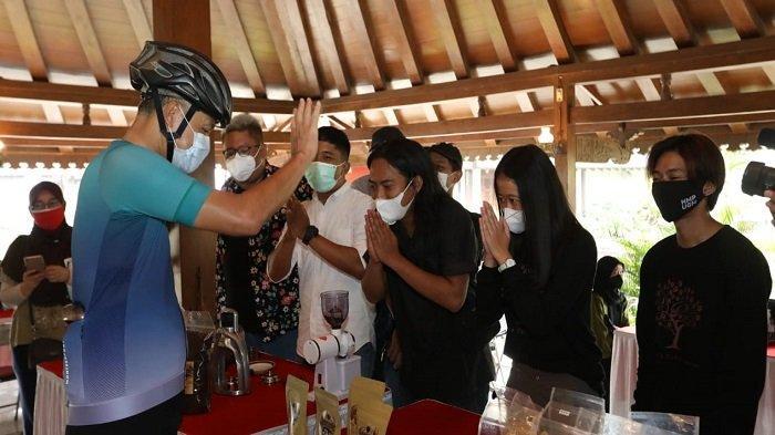 1 Juta Cangkir Kopi akan Dibagikan Gratis di Kompleks Candi Borobudur - festival-kopi-magelang-yang-digelar-di-kompleks-candi-borobudur-2-oktober-2021-mendatang-1.jpg