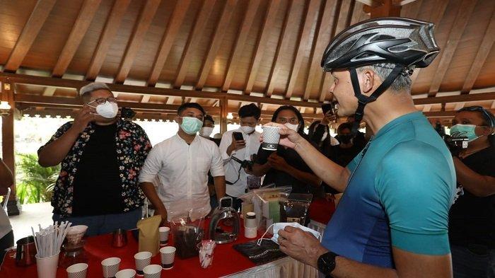 1 Juta Cangkir Kopi akan Dibagikan Gratis di Kompleks Candi Borobudur - festival-kopi-magelang-yang-digelar-di-kompleks-candi-borobudur-2-oktober-2021-mendatang.jpg