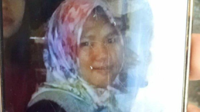 Ibu Hamil 8 Bulan Tewas Dijambret, Motor Terjatuh di Punti Kayu, Janinnya tak Tertolong Lagi