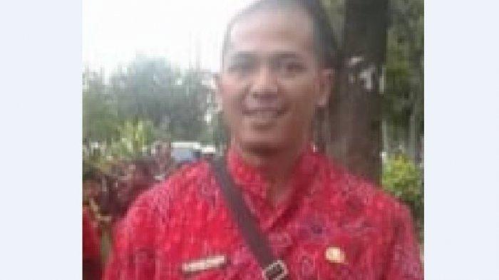 2 Hari Sebelum Kecelakaan, Prayogi Sempat Kumpul dan Ngobrol Lama dengan Anggota Komunitas
