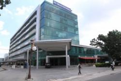 RS Siloam Buka General Practitioners (GP) Klinik Dokter Umum, Ini Jadwal Layanan