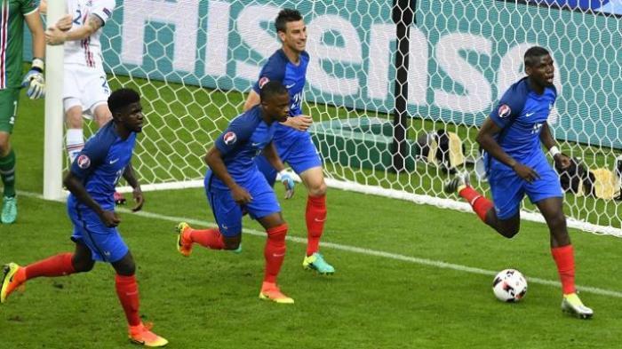 Unggul Rekor Pertemuan, Bisakah Argentina Kandaskan Perancis di Babak 16 Besar? Ini Fakta-faktanya
