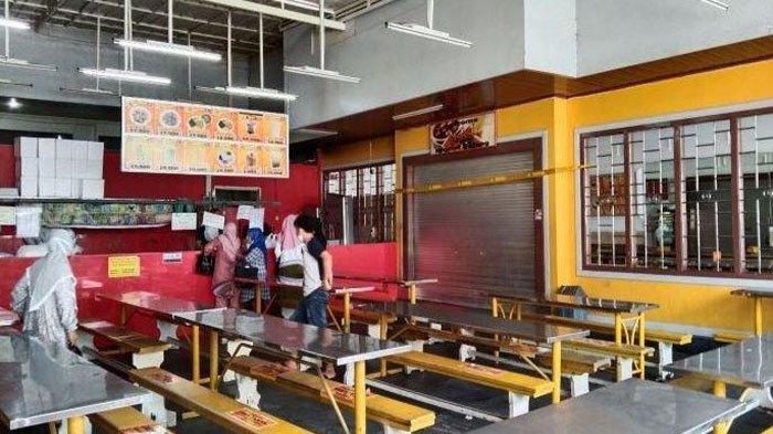 Persoalan Pajak, Alasan Bakso Legendaris Son Haji Sony Tutup Gerai dan Tinggalkan Bandar Lampung