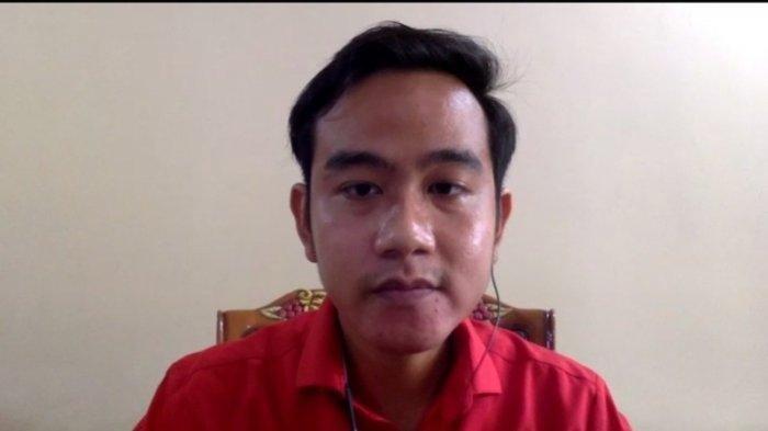 Terkuak 3 Kelebihan Gibran Rakabuming Walikota Solo Terpilih yang Tak Dimiliki Kepala Daerah Lain