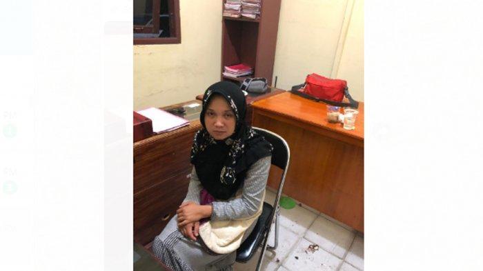 Tragedi Pembunuhan Bidan Betti: Teman Kuliah Kaget, Bidan Betti Aslinya Belitang