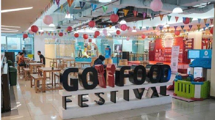 GoFood Umumkan Tren Kuliner 2021, Otak-otak Diprediksi Paling Laris, Acuan untuk UMKM