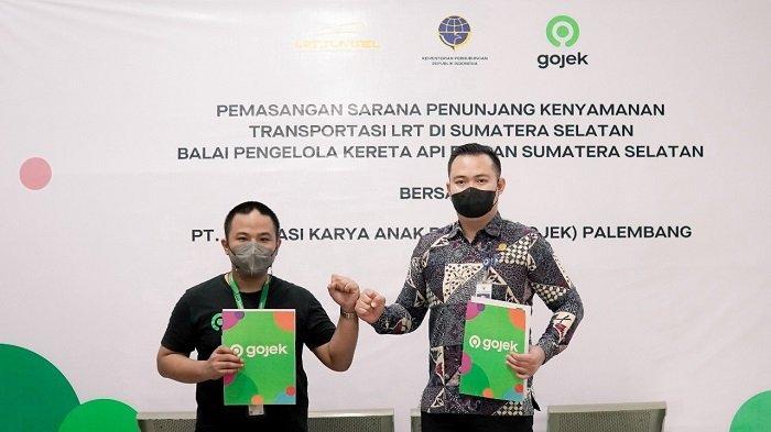 Bangkit Bersama Warga Palembang, Gojek Aplikasi Online Pertama Integrasikan Intermoda Dengan LRT - gojek-jadi-yang-pertama-integrasikan-intermoda-dengan-lrt-sumsel.jpg