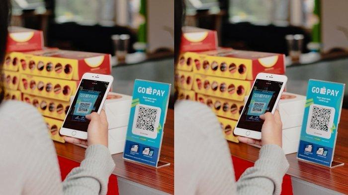 Lengkapnya Super App Gojek, Mudahkan Mitra Usaha GoFood Mengelola Bisnis