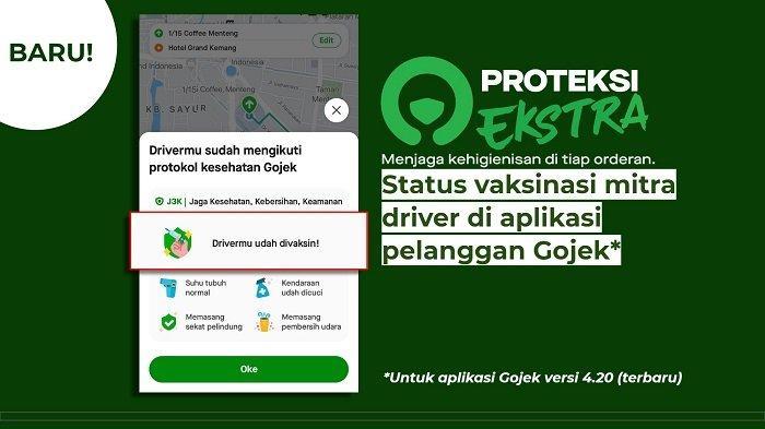 Terluas di Indonesia, Vaksinasi Mitra Driver Gojek Makin Masif  Rambah 29 Kota - gojek-telah-melakukan-vaksinasi-dengan-jangkauan-terluas-se-indonesia-dari-sumatra-hingga-papua-1.jpg