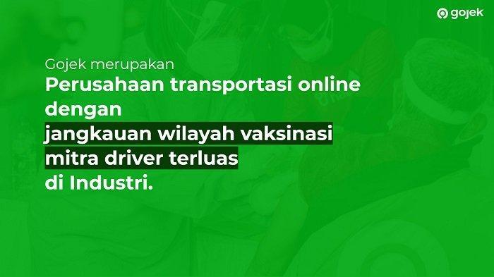 Terluas di Indonesia, Vaksinasi Mitra Driver Gojek Makin Masif  Rambah 29 Kota - gojek-telah-melakukan-vaksinasi-dengan-jangkauan-terluas-se-indonesia-dari-sumatra-hingga-papua-2.jpg