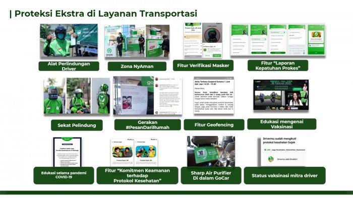 Terluas di Indonesia, Vaksinasi Mitra Driver Gojek Makin Masif  Rambah 29 Kota - gojek-telah-melakukan-vaksinasi-dengan-jangkauan-terluas-se-indonesia-dari-sumatra-hingga-papua-3.jpg