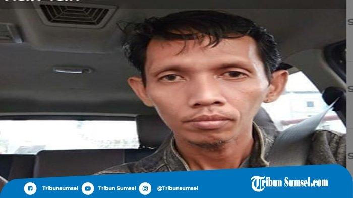 Update Driver Taksi Online Hilang di Palembang - Sofyan Dipastikan Meninggal, Masih Cari Jenazahnya