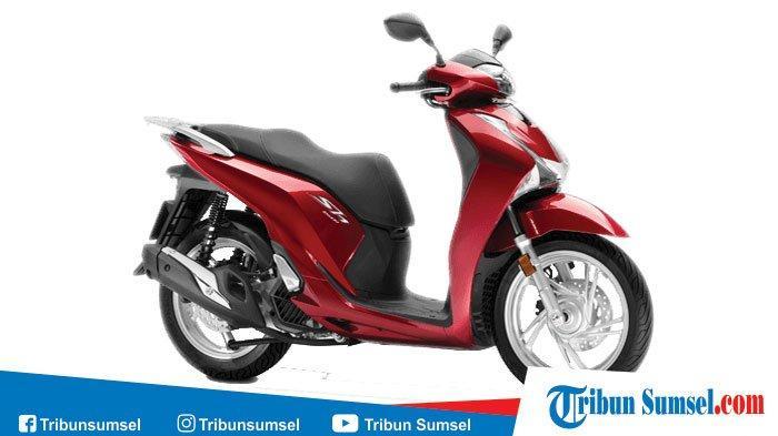 Daftar Harga OTR Motor Matic Yamaha, Honda, Suzuki Terbaru 2019, Beat, Scoopy, Mio, Nex, Address