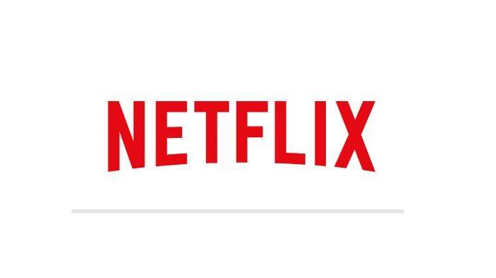 Harga Langganan Layanan Netflix Terbaru di 2021, Ingin Berlangganan? Simak Cara Berikut