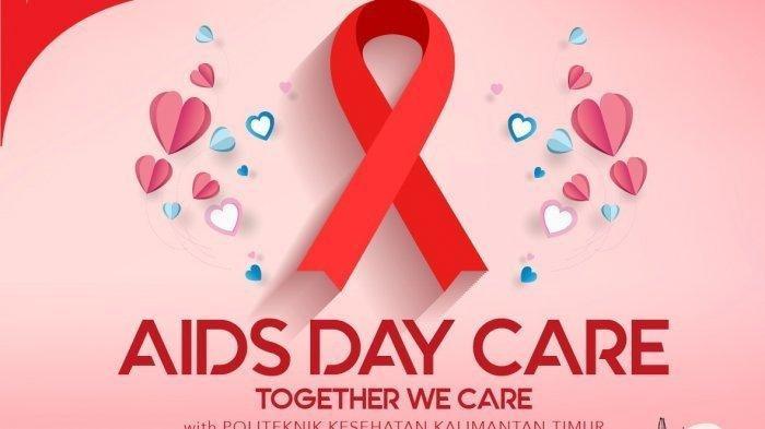 Mitos Seputar Penularan Virus HIV yang Sering Disalahpahami Masyarakat
