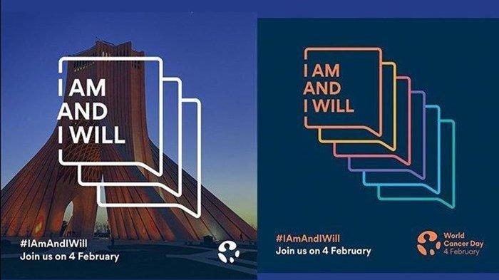 4 Februari Hari Kanker Sedunia, Kenali Apa Itu Kanker, Gejala dan Jenisnya