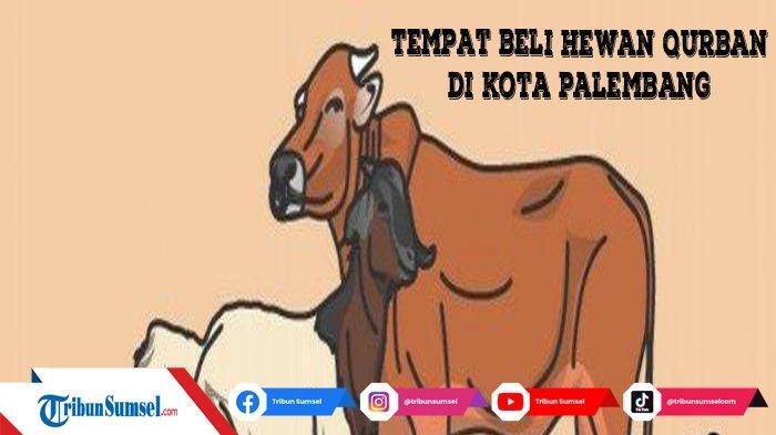 10 Caption Ucapan Selamat Hari Raya Idul Adha 1442 H Yang Dapat Kamu Gunakan Di Tanggal 20 Juli 2021