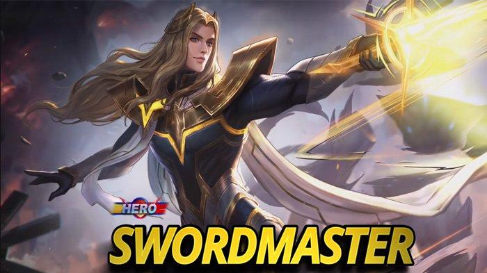 Hero Core Mobile Legends Terbaik 2021, Bisa Solo Ranked