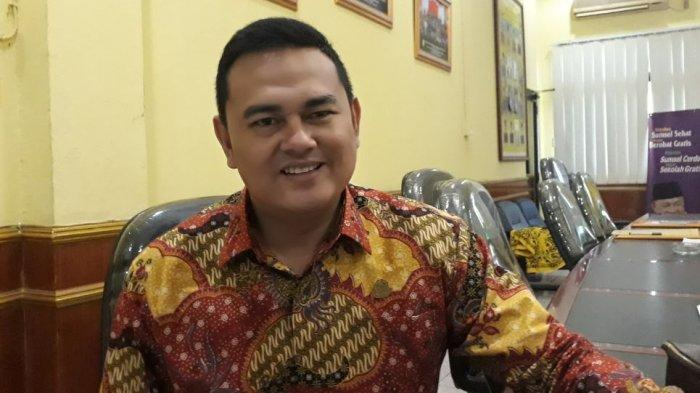 Heru Prayogo