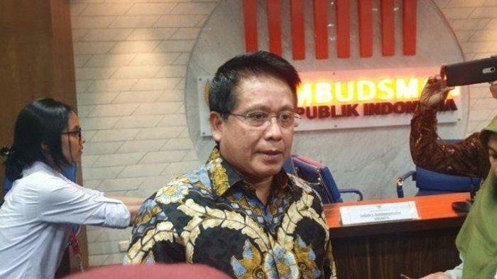Ini Nama Komisaris, Direktur dan Dewan Pengawas Bank Syariah Indonesia, 1 Februari Resmi Beroperasi