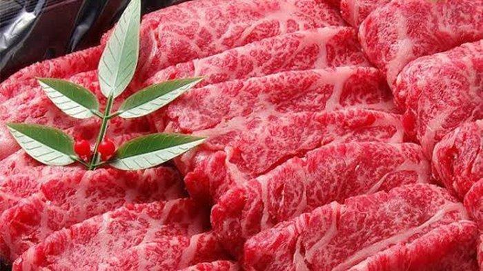 Delapan Cara Menyimpan Daging Kurban Agar Awet dan Tetap Segar, Jangan Sampai Salah