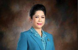 Dekranasda Sumsel Kembali Gelar Sriwijaya Expo 2021, Mulai 2-5 Juli 2021