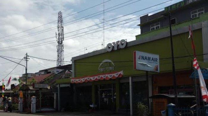 5 Hotel dan Wisma Tarif Murah di Lubuklinggau, Harga Mulai dari Rp 100 Ribu, Ini Fasilitasnya