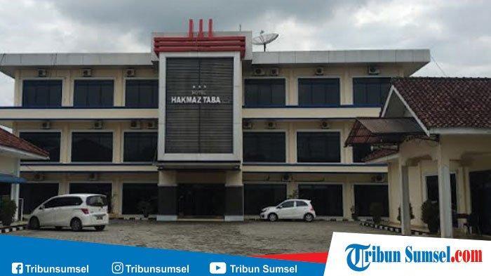 3 Hotel Murah di Lubuk Linggau Mulai dari Rp 100 Ribu Per Malam, Dekat dengan Bandara dan Stasiun