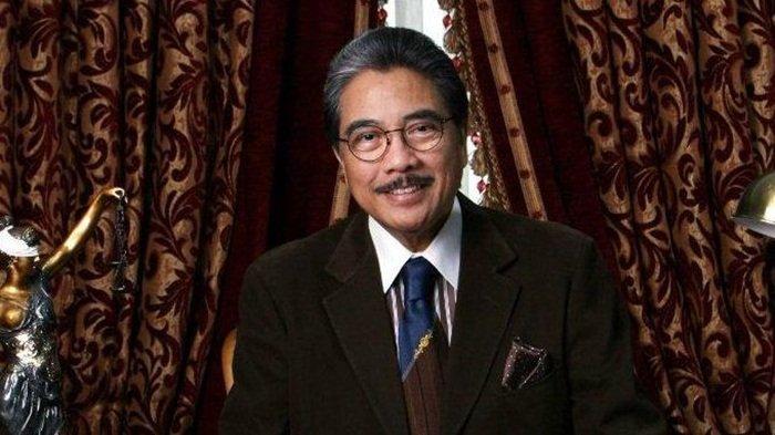 Profil Biodata Hotma Sitompul. Ia adalah pengacara top Tanah Air berdarah Batak yang lahir di Jakarta pada 1965