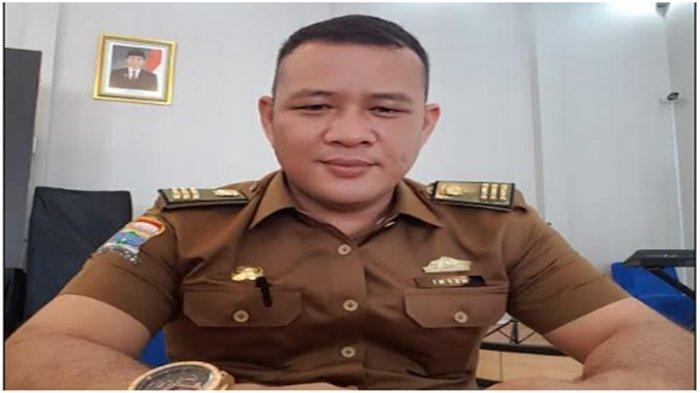 Cerita Suka Duka Hefnianto, 3 Kali Jadi Ajudan Tiga Kepala Daerah, Awali Karir Dari Honorer