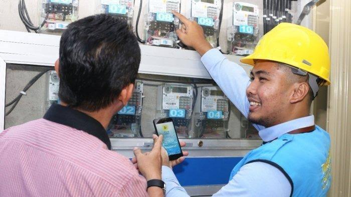 Catat, Ini Nomor Layanan Call Center PLN Area Sumatera Selatan (Sumsel)