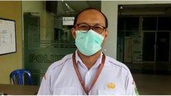 Heryanty Diobservasi di RS Jiwa, Ini Tanggapan Humas RSJ Ernaldi Bahar