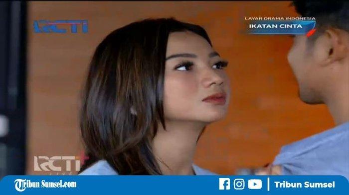 Ikatan Cinta 7 April 2021: Al Suruh Rendy Buntuti Ricky Karena Curiga Elsa Bayar
