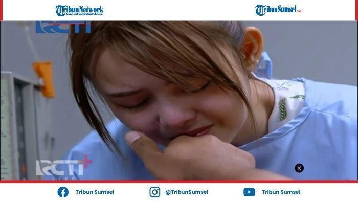 Ikatan Cinta 2 Mei 2021: Rendy Susun Strategi Korek Info Kaitan Elsa dan Ricky dari Kalung