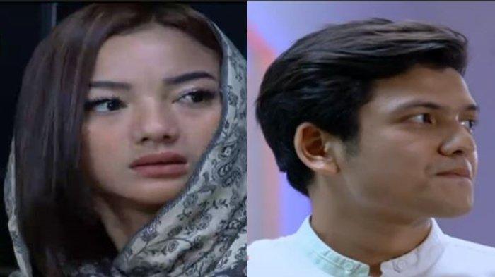 Ikatan Cinta 17 Mei 2021: Dapat Kiriman dari Ricky Berfoto Bareng Karina, Elsa Makin Turuti Ricky