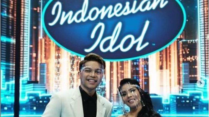 Hasil Grand Final Indonesian Idol 2021 Diumumkan Senin 26 April 2021 Mendatang